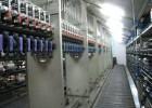 青岛进口二手机器人设备报关行清关代理