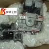 TOYOOKIEHG3系列电流控制式减压阀 厂价直销