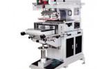 油盅移印机,环保油盅移印机,全自动移印机厂家