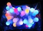 供应LED圣诞节日灯串,灯会灯光节灯海灯具