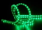 供应LED霓虹管彩虹管灯带,灯海灯会灯光节