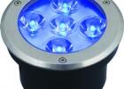 供应LED洗墙灯,投光灯,路灯,球泡灯,灯会灯