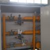 燃气调压阀组锅炉专用RX1000安装\调试维护内容事项