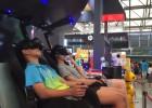 2016年热门产品9D VR虚拟现实 旅游景点必选
