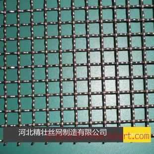 河北精壮丝网生产不锈钢过滤网 不锈钢过滤筒 自产自销