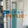720芯三網合一光纖配線柜
