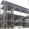 双段式煤气发生炉煤气站特点及规格