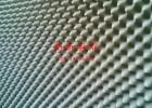 供应录音棚吸音海绵、音乐室吸音海绵、KTV吸音海绵