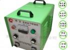供应焊之宝2人-6人高速航空插头焊锡机高速端子焊接机电阻焊机