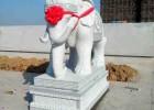 华恒雕塑北京石雕貔貅,耐用性好石雕麒麟,新款热销