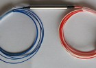 1490nm三端口单模光纤环形器