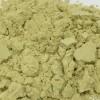 六六顺绿豌豆蛋白 豌豆蛋白 蛋白 瘦身粉 增肌粉