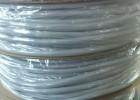 线束硅胶热缩管丨汽车硅胶热缩管丨电器硅胶热缩管
