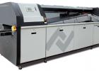 重庆供应德国ERSA波峰焊接机POWERFLOW N2