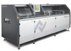 重庆供应ERSA选择性焊接机VERSAFLOW 3/45
