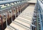供应久保田MBR平板膜 养殖场养鸭废水处理专用