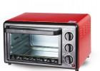 厨房小家电Golux高乐士家用烘焙低温发酵上下温控电烤箱