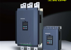 雷诺尔软启动器75kWSSD1-100-E正品包邮