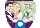 广州定做广告扇,番禺定做七连扇,厂家生产广告印刷 广告扇定制
