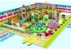 厂家直销儿童乐园设备价格,比品质首选泽远天成儿童乐园