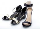 天海薄膜 鞋垫贴合系列 鞋垫热熔胶贴膜 厂家直销 大量现货