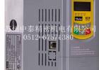 正品PARKER派克AC10微型交流驱动器 变频器
