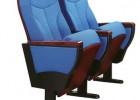 河北礼堂椅样品,独脚礼堂椅,影院椅