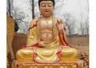中国铜雕产业网,铜雕价格,供应铜雕如来佛工艺品