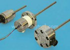 上海儒隆供应瑞士MAGTROL扭力传感器