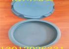 选择塑料管帽的注意事项-塑料防尘盖|塑料防尘塞密封性好