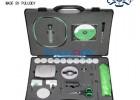 GREASE-CHECK润滑脂品质检测器