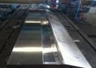 济南联恒高能束usm-300金属镜面光整设备