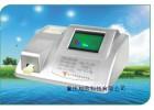 XO-AP0501畜产品药残快速检测仪