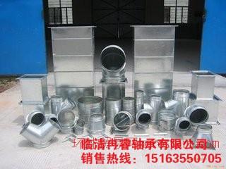 常年大量现货批发供应深沟球轴承套圈 轴承附属件套圈