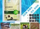 怎么购买鸽粪饲料发酵剂