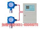 丁烷气体报警器,丁烷气体泄漏检测探测器,可燃气体报警装置
