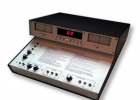 面料防静电检测仪器/ETS406D静电衰减测试仪