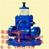 斯派莎克DP27减压阀 蒸汽系统的真专家