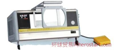 无损检测仪器 射线探伤 FV-2008型 LED工业观片灯
