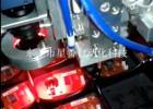 供应鼠标自动组装设备/生产线/装配机