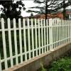 奔诺直销pvc社区护栏价格,围墙护栏价格