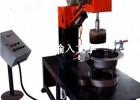 自动抛光机产品、数控不锈钢锅仔内圆自动抛光机