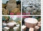 品牌园林石专卖场,特卖各种园林景观石