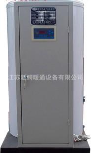 电开水炉- 快装锅炉 龙城茶山