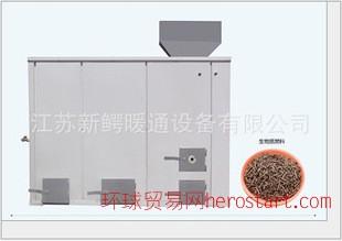 浴室专用热水炉- 自然循环锅炉