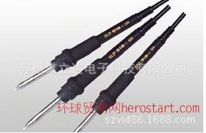 SLD919 焊台手柄线 烙铁手柄 原厂