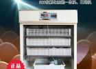 鸭蛋孵化机全自动孵化设备厂家促销
