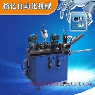 电子产品制造设备批发自动化机械