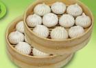 瑞安小吃培训学校哪里棒卤味熟食系列温州金师傅小吃培训