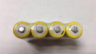 电动遥控车玩具电池 5号可充电电池
